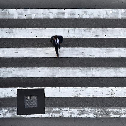 """""""Fado Vadio"""", Lissabon, 2015"""